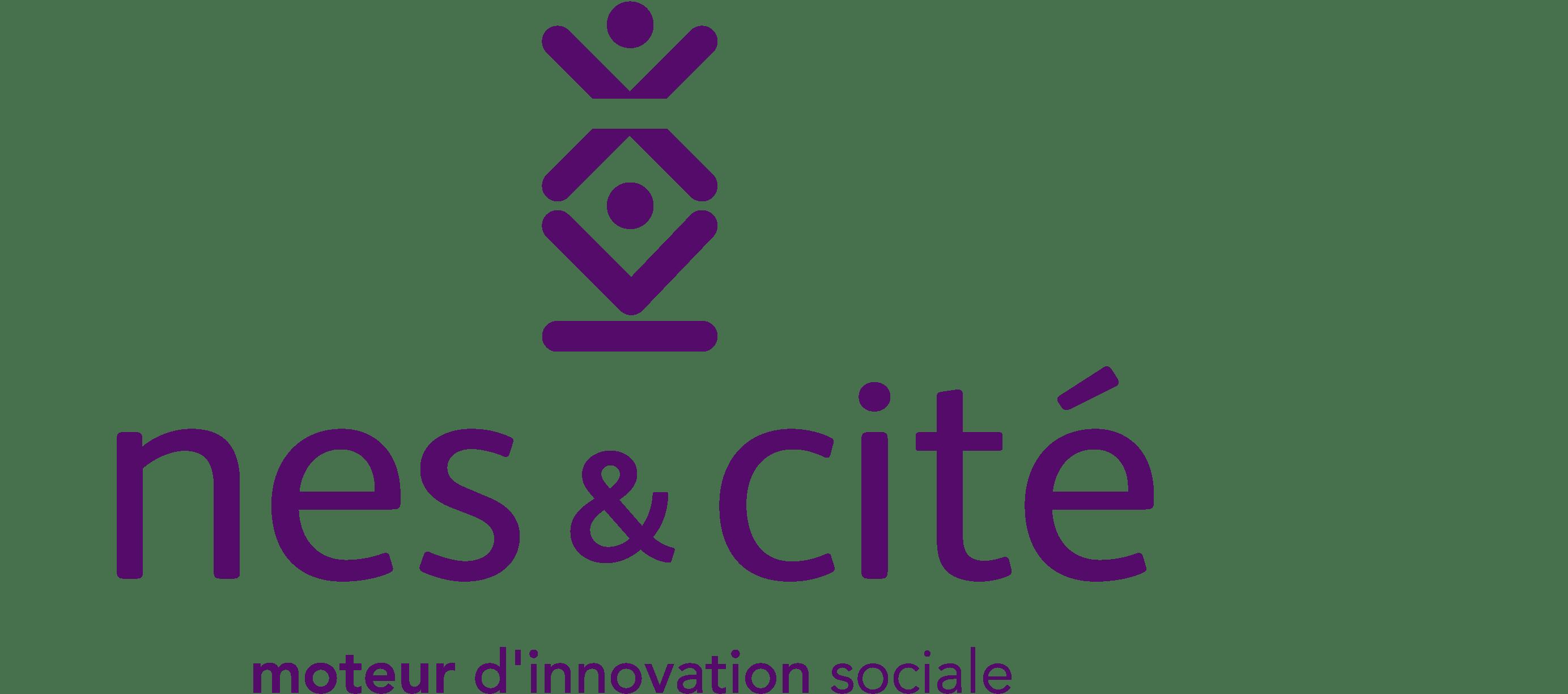 cropped-Logo-avec-marge-lateral_Plan-de-travail-1-3.png