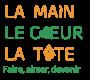 Logo MCT_Plan de travail 1
