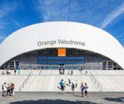orange-velodrome-illus